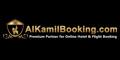 AlKamilBooking