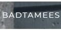 Badtamees