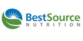 BestSource Nutrition