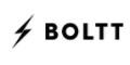 Boltt