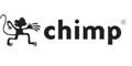 Chimpwear
