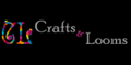 CraftsandLooms