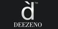 Deezeno
