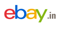 Ebay Audio & Home Entertainment