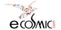Ecosmic