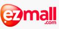 EZMall