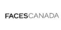 Faces Canada