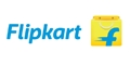 Flipkart  Home and Kitchen Appliances