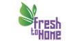 FreshToHome