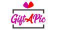 GiftApic