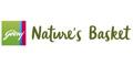 Godrej Natures Basket