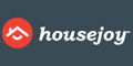 Housejoy
