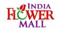 India Flower Mall