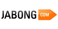 Jabong Luggage & Bags