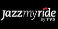 Jazzmyride