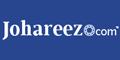 Johareez