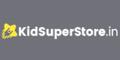 KidSuperStore