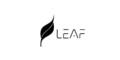 Leaf Studios