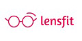 Lensfit