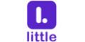 Littledeals