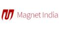 Magnet India