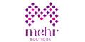Mehr Boutique