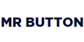 Mr Button