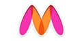 Myntra Luggage and Bags