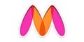 Myntra Womens Footwear