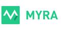 Myra Medicines