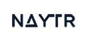 Naytr