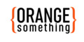 Orange Something