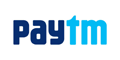 Paytm Bus Tickets