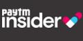 Paytm Insider