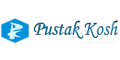 Pustakkosh