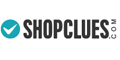 Shopclues Fitness