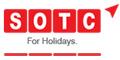 SOTC Holidays