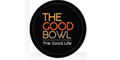 The Good Bowl