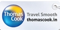 Thomas Cook Forex