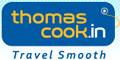 Thomas Cook International Holidays