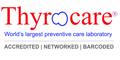 Thyrocare
