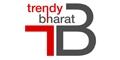 TrendyBharat