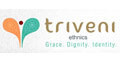 Triveni Ethnics
