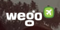 Wego Domestic Hotels