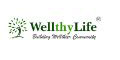 Wellthylife