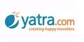 Yatra Domestic Hotel