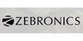 Zebronics